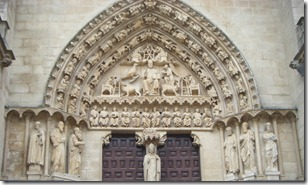 PuertadelSarmental1