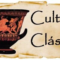 Tema2 - Cultura Clásica