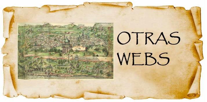Otras Webs