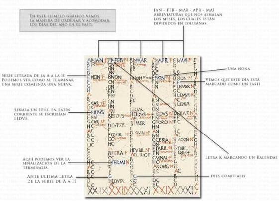 006_calendario-romano_001